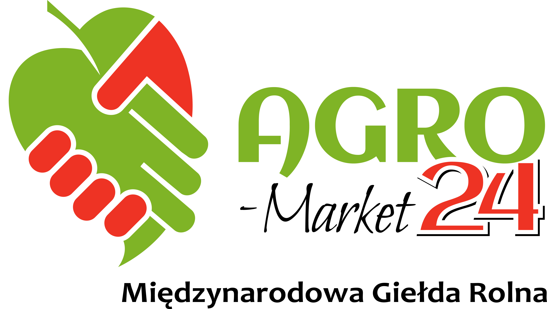 AgroMarket24