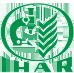 Instytut Hodowli i Aklimatyzacji Roślin