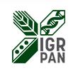 Instytut Genetyki Roślin PAN