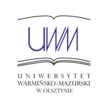 UWM Olsztyn